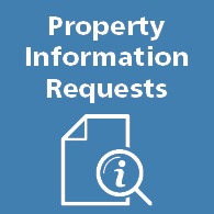 Property Information Requests link image